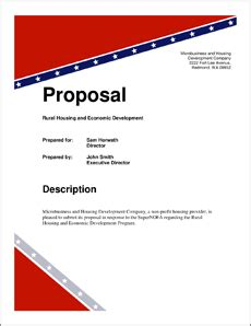 What is a Research Proposal? - Components & Examples